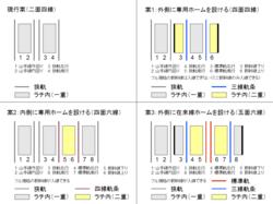 渋谷駅変更案ver1.png